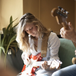 Edinburgh guitar lessons 2