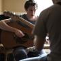 student guitar 8